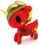 Drago-tokidoki_simone_legno-unicorno-tokidoki-trampt-301593t