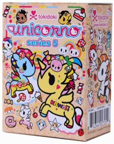 Soulmates-tokidoki_simone_legno-unicorno-tokidoki-trampt-301606m