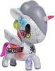 Vandalo-tokidoki_simone_legno-unicorno-tokidoki-trampt-301627t