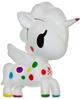 Sunny_day-tokidoki_simone_legno-unicorno-tokidoki-trampt-301631t