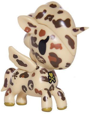 Cheetah-tokidoki_simone_legno-unicorno-tokidoki-trampt-301638m