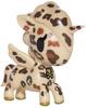 Cheetah-tokidoki_simone_legno-unicorno-tokidoki-trampt-301638t