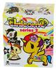 Cheetah-tokidoki_simone_legno-unicorno-tokidoki-trampt-301639t