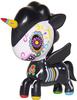 Caramelo-tokidoki_simone_legno-unicorno-tokidoki-trampt-301646t