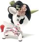 Sakura-tokidoki_simone_legno-unicorno-tokidoki-trampt-301650t