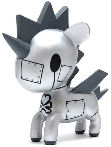 Metallo-tokidoki_simone_legno-unicorno-tokidoki-trampt-301652m