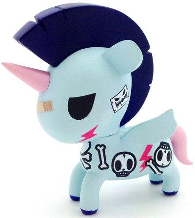 Pogo-tokidoki_simone_legno-unicorno-tokidoki-trampt-301654m