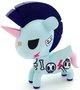 Pogo-tokidoki_simone_legno-unicorno-tokidoki-trampt-301654t