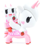 Strawberry_milk__rosa_latte-tokidoki_simone_legno-unicorno-tokidoki-trampt-301673t