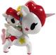 Baby_stellina__stellina-tokidoki_simone_legno-unicorno-tokidoki-trampt-301677t