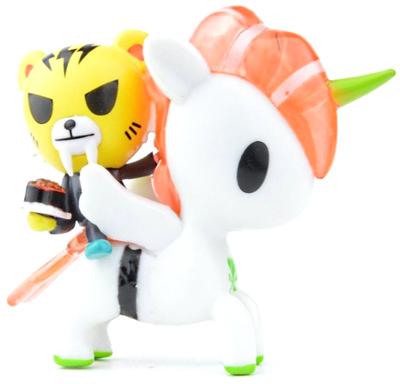 Salaryman__wasabi-tokidoki_simone_legno-unicorno-tokidoki-trampt-301683m