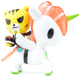 Salaryman__wasabi-tokidoki_simone_legno-unicorno-tokidoki-trampt-301683t