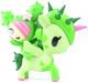 Sandy__yums-tokidoki_simone_legno-unicorno-tokidoki-trampt-301687t