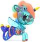 Acquaria-tokidoki_simone_legno-mermicorno-tokidoki-trampt-301703t