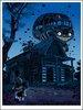 Catbus GID Variant (My Neighbor Totoro)
