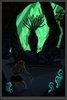 Pool_of_the_forest_god__gid_variant_princess_mononoke-tim_doyle-screenprint-trampt-301798t