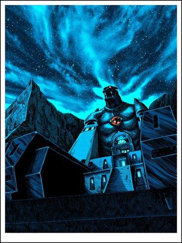 Third_earth__gid_variant_thundercats-tim_doyle-screenprint-trampt-301806m