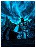 Third_earth__gid_variant_thundercats-tim_doyle-screenprint-trampt-301806t