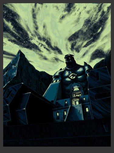 Third_earth__gid_variant_thundercats-tim_doyle-screenprint-trampt-301807m