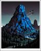 Mr_st_hilary__gid_variant_transformers-tim_doyle-ink-trampt-301810t