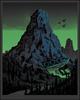Mr_st_hilary__gid_variant_transformers-tim_doyle-ink-trampt-301811t