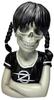 Black_angst_sue_nami-zoltron-sue_nami-bigshot_toyworks-trampt-301815t