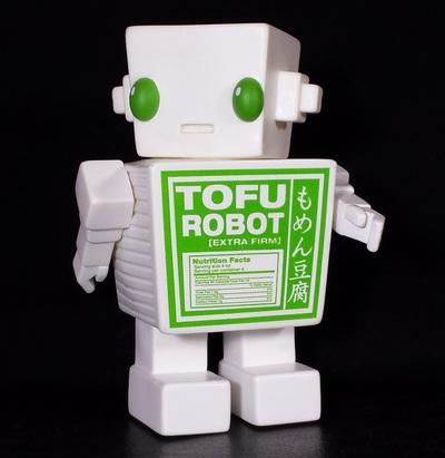 Tofu_robot_-_firm-kazuko_shinoka-tofu_robot-spicy_brown-trampt-301822m