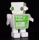 Tofu_robot_-_firm-kazuko_shinoka-tofu_robot-spicy_brown-trampt-301822t