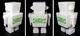 Tofu_robot_-_firm-kazuko_shinoka-tofu_robot-spicy_brown-trampt-301823t