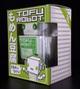 Tofu_robot_-_firm-kazuko_shinoka-tofu_robot-spicy_brown-trampt-301824t