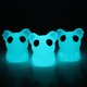 Glow-in-the-dark_smidgen-chris_ryniak-smidgen-bindlewood-trampt-301835t