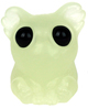 Glow-in-the-dark_smidgen-chris_ryniak-smidgen-bindlewood-trampt-301838t