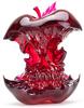 Candy_red_rotten-djinn__tonic-rotten-clutter_studios-trampt-301858t