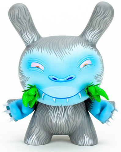 5_classic_nuggyeater-ian_ziobrowski-dunny-trampt-301864m