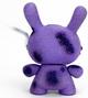 3_purple_moonrock_dunny-ian_ziobrowski-dunny-trampt-301867t