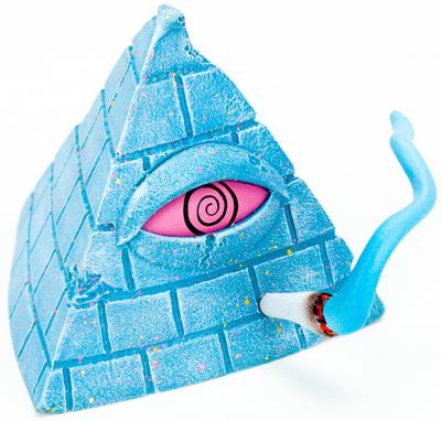 Frosty_blue_stoned_eye-ian_ziobrowski-stoned_eye-trampt-301870m