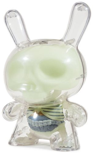The_visible_dunny_gid-jason_freeny-dunny-kidrobot-trampt-301897m