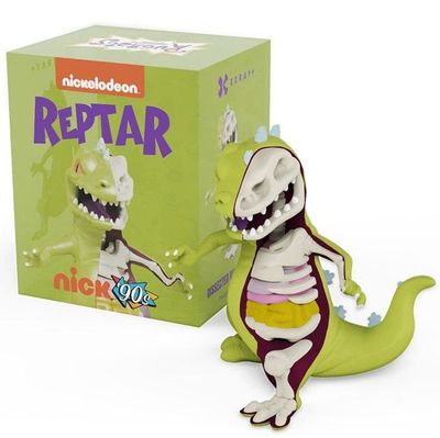 Xxray_-_reptar-jason_freeny_nickelodeon-xxray-mighty_jaxx-trampt-301900m