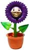 Tinky Winky Telegrinnies Sunflowers