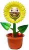 Laa-Laa Telegrinnies Sunflowers