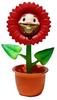 Po Telegrinnies Sunflowers