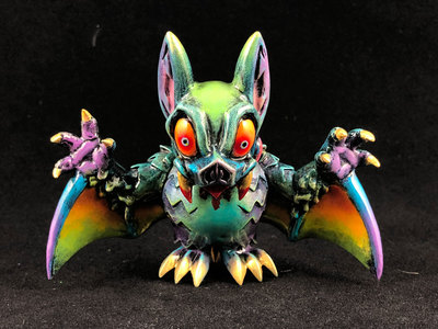 Psilocybin_suckfly-cure_uhh_sure_monsters-suckfly-cure_toys-trampt-301912m