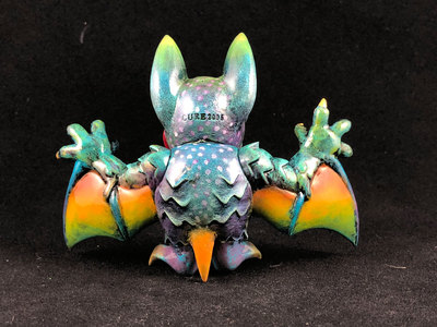 Psilocybin_suckfly-cure_uhh_sure_monsters-suckfly-cure_toys-trampt-301913m