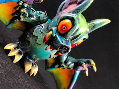 Psilocybin_suckfly-cure_uhh_sure_monsters-suckfly-cure_toys-trampt-301914m