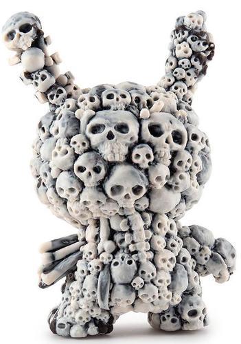5_gid_boneyard_resurrectionist-kyle_kirwan-dunny-clutter_studios-trampt-301955m