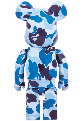 1000_blue_abc_camo_berbrick-bape_a_bathing_ape-berbrick-medicom_toy-trampt-301969m
