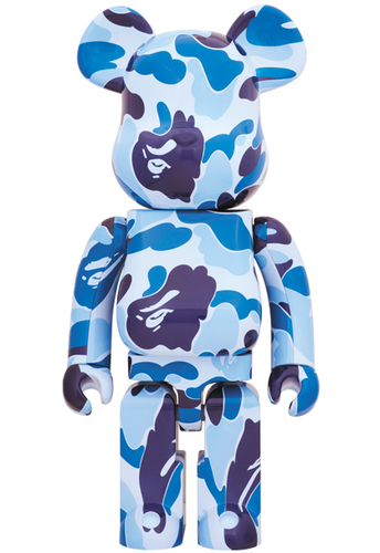 1000_blue_abc_camo_berbrick-bape_a_bathing_ape-berbrick-medicom_toy-trampt-301970m