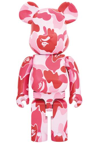1000_pink_abc_camo_berbrick-bape_a_bathing_ape-berbrick-medicom_toy-trampt-301971m