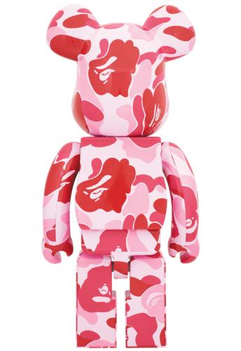 1000_pink_abc_camo_berbrick-bape_a_bathing_ape-berbrick-medicom_toy-trampt-301972m