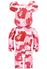 1000_pink_abc_camo_berbrick-bape_a_bathing_ape-berbrick-medicom_toy-trampt-301972t